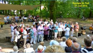 Serenade im Park 2014-07-27